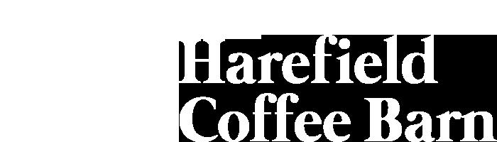 Harefield Coffee Barn
